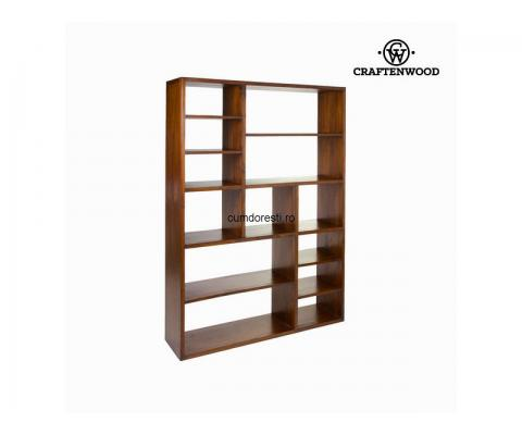 Rafturi modulare - Serious Line Colectare by Craftenwood