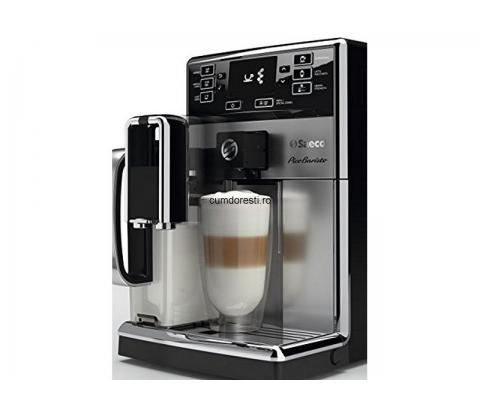 Cafetieră Express Philips HD8927/01 1450W 1,8 L