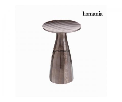 Candelabru bronz - New York Colectare by Homania