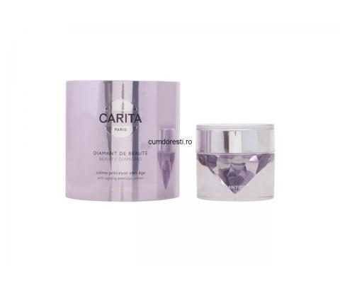 Carita - DIAMANT DE BEAUTE 50 ml