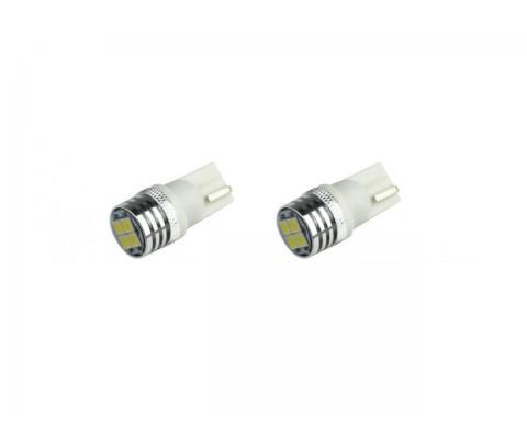 D4JCHNBBM Led T10 4smd CAN