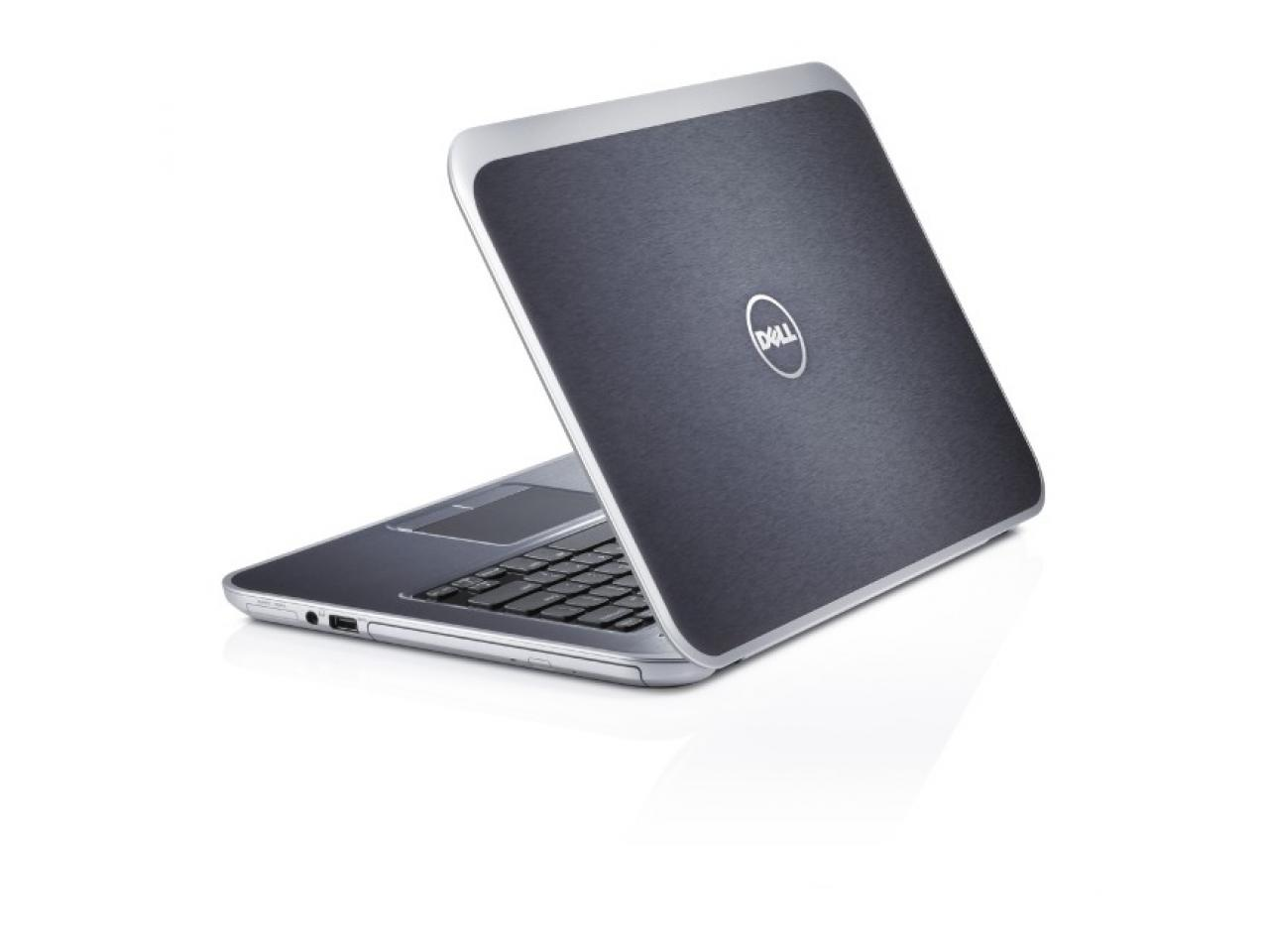 "Laptop Dell Inspiron 5537; Intel Core i7-4500U 1800 Mhz; 4 GB DDR3; 1000 GB SATA; Ecran 15.6"", HD  1"