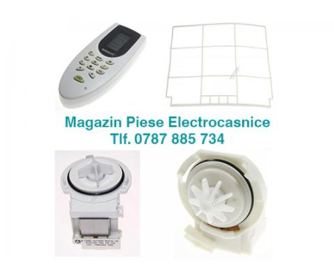 Lanterna led, metalica marca Philips G186100