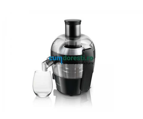 Blender  Philips HR1832/00 Viva Collection 400W