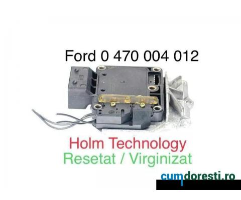 Calculator / Modul electronic pompa de injectie Ford Transit - COD 012